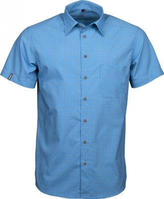 Trion SS Shirt blue.jpg