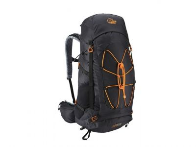 Airzone Camino Trek 40-50 Black.jpeg