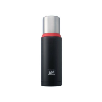 Esbit 1L red_black.jpg