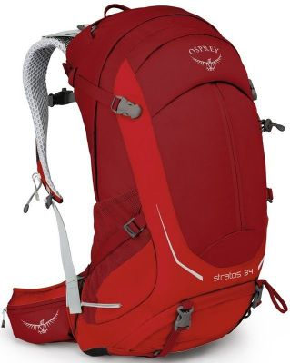 STRATOS 34 II Beet-red.jpg