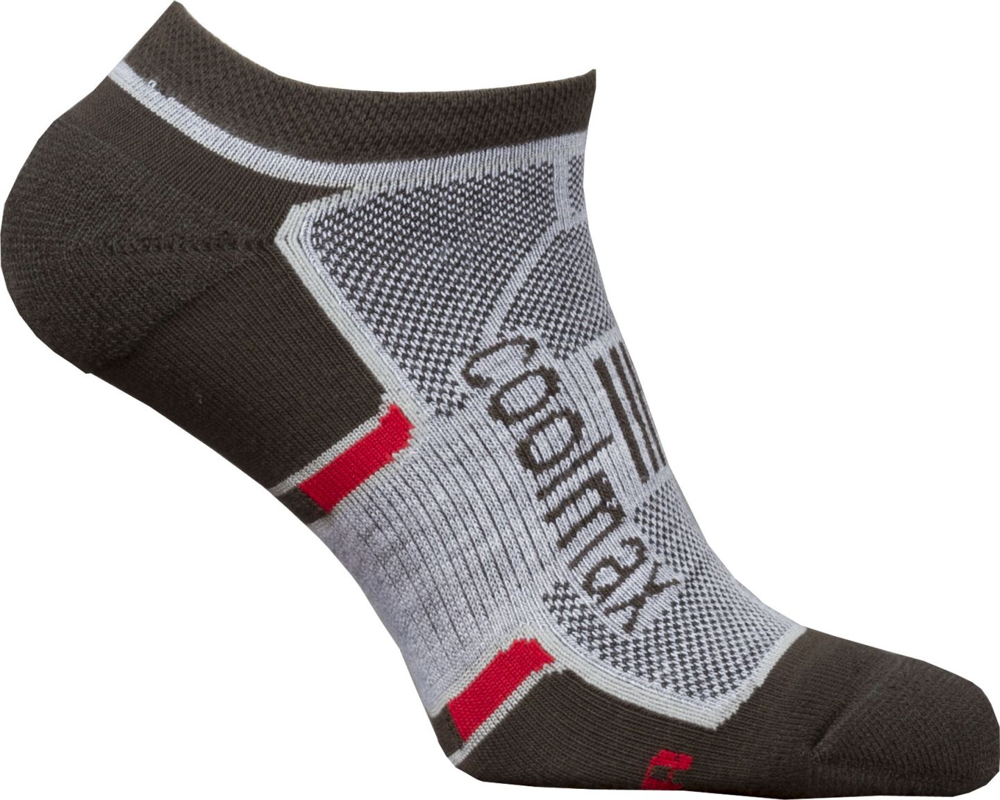 ACTIVE 2.0 INVISIBLE SOCKS  a18a4830c9