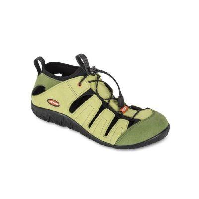 Lizard Kross Ibrido W Green