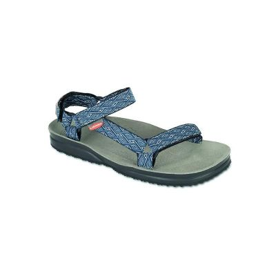 Lizard Super Hike Etno Blue
