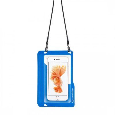 Lifeventure Hydroseal Phone Case