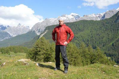 Petr Jahoda