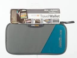 Sea To Summit ATLTWL Travel Wallet.jpg
