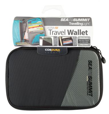 Sea To Summit ATLTWRFIDMB Travel Wallet.jpg