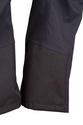 Explosion 4.0 Lady Pants black - vyztužené kotníky