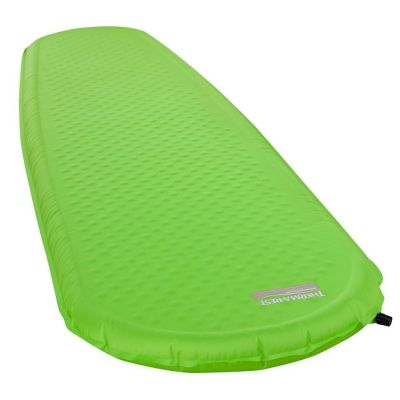 Thermarest Trail Pro Regular.jpg
