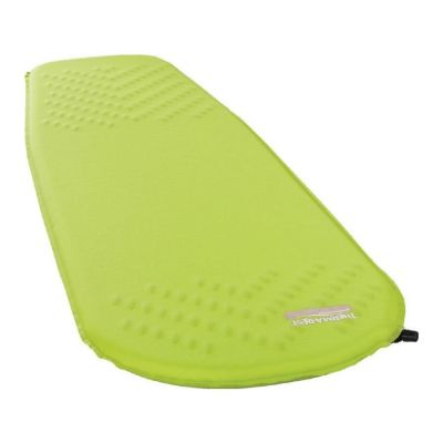 Thermarest Trail Lite Women´s regular.jpg