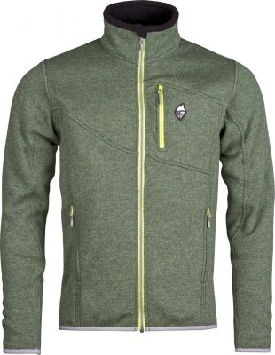 Skywool 3.0 Sweater fall green.jpg