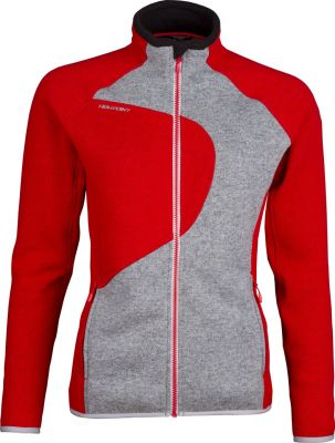 Skywool 3.0 Lady Sweatshirt red-grey.jpg