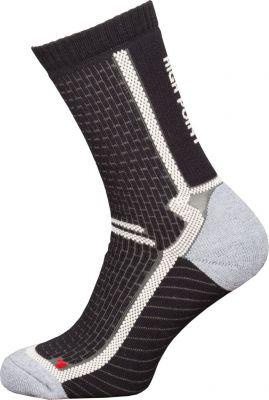 Trek 3.0 Socks black left.jpg