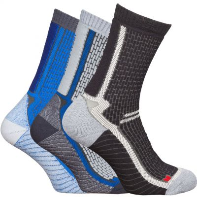 Trek 3.0 Socks - 3pack.jpg
