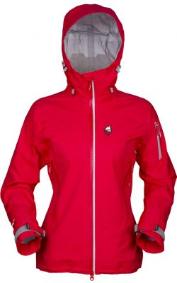 Explosion 4.0 Lady Jacket red.jpg
