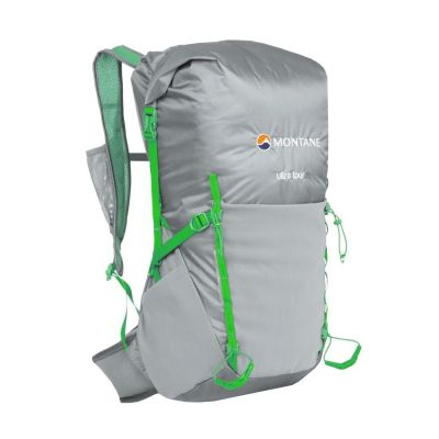 Montane Ultra Tour 22  Cloudburst Grey.jpg