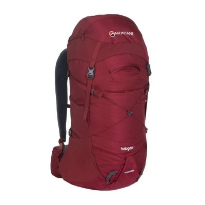 Montane Halogen 33 Redwood.jpg