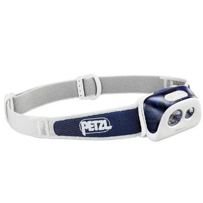 Petzl Tikka Plus Blue.jpg