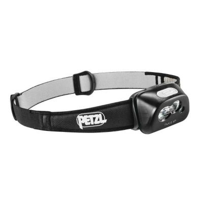 Petzl Tikka XP Black.jpg