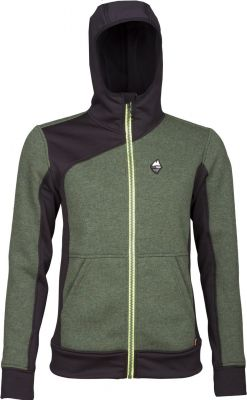 Woolcan 4.0 Lady Hoody fall green.jpg