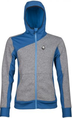 Woolcan 4.0 Lady Hoody grey-blue.jpg