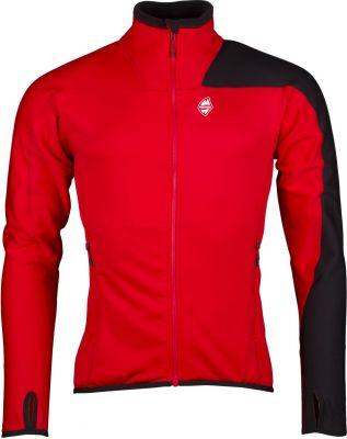 Elektron 5.0 sweatshirt red-black.jpg