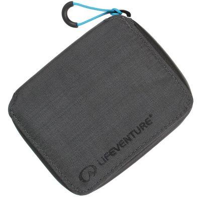 Lifeventure RFID Bifold Wallet.jpg