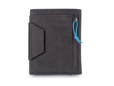 Lifeventure RFID Trifold Wallet.jpg