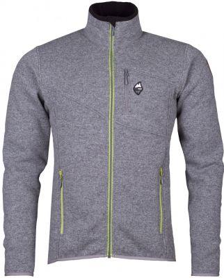 Skywool 4-0 sweater grey.jpg