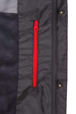 Revol Lady Jacket vnitřní kapsa