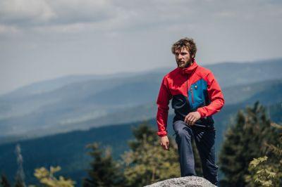 drift 2.0 hoody jacket + excellent pants (5).jpg