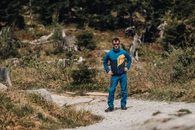 drift 2.0 hoody jacket + excellent pants (1).jpg