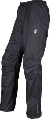 Road Runner 3.0 Pants black.jpg