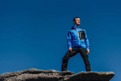 master jacket + road runner 3.0 pants.jpg