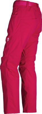 Dash 4.0 Lady Pants cerise
