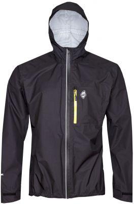 Road Runner 3.0 Jacket black
