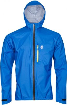 Road Runner 3.0 Jacket blue.jpg