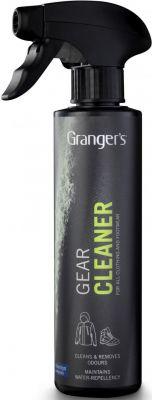 čistič Granger´s Gear Cleaner.jpg