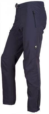 Excelent Pants carbon.jpg