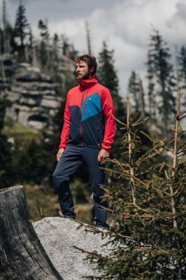 drift 2.0 hoody jacket + excellent pants