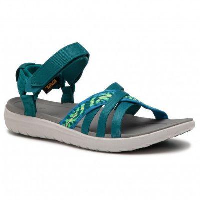 Teva sanborn sandal women´s thena deep.jpg