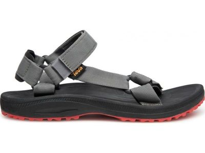 teva-winsted-solid-men-s-black-red.jpg