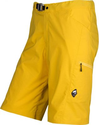 Rum 3.0 Shorts yellow.jpg
