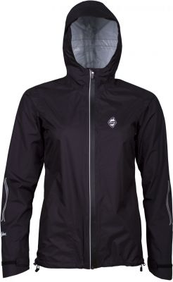 Road Runner 3.0 Lady Jacket black.jpg