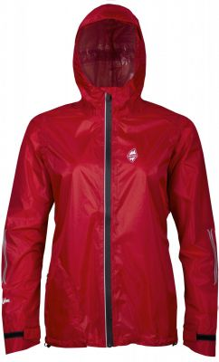 Road Runner 3.0 Lady Jacket red.jpg