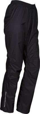 Road Runner 3.0 Lady Pants black